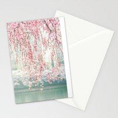 Dreamy Serenity Stationery Cards