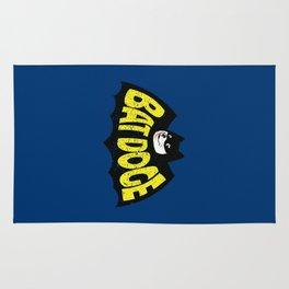 BatDoge (Shibe Doge) Rug