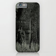 Don't Be Scared iPhone 6s Slim Case