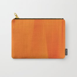Laces of color I Carry-All Pouch