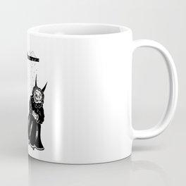 Fun Moments Coffee Mug