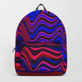 HYPERTENSION Backpack