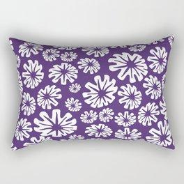 CN POPPY 1029 Rectangular Pillow