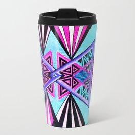 new dimension Travel Mug