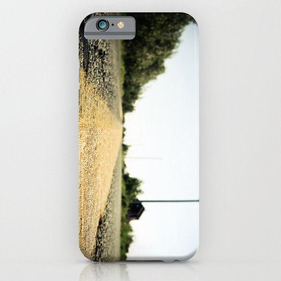 roadie iPhone & iPod Case