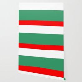 flag of bulgaria 2 -bulgarian, България,български,slav,cyrillic,Sofia,bulgaria Wallpaper