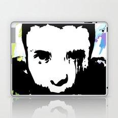 Illustrious Inside Laptop & iPad Skin