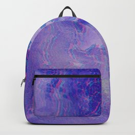 Synapse Backpack