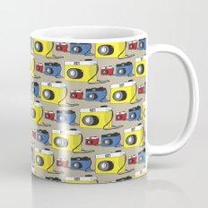 Dianas Mug