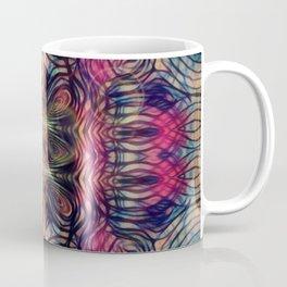 Félicité Coffee Mug