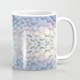 Into the Ripples Coffee Mug