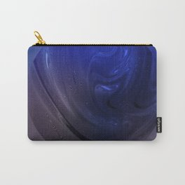 Space Dust Carry-All Pouch