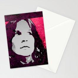 URBAN F O X Stationery Cards