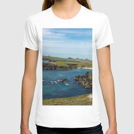 Dingle Peninsula, County Kerry, Ireland T-shirt