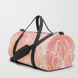 Charming Duffle Bag