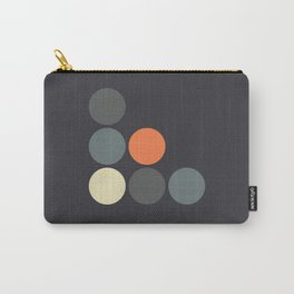 Amarum Carry-All Pouch
