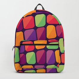 C13D BrickBlocks Backpack