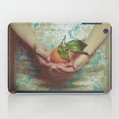 the gift iPad Case