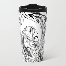 BRAIN Travel Mug