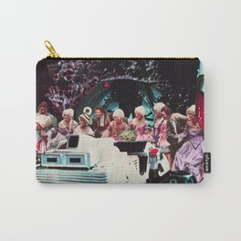 Computer Party Carry-All Pouch