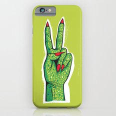 Hands Up Slim Case iPhone 6s