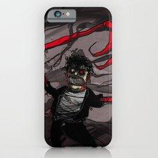 Insanity Slim Case iPhone 6s