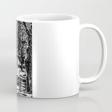If You Really Want to Hear About It... Mug