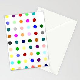 Amoxapine Stationery Cards