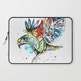 The Kea Laptop Sleeve