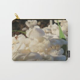 Smurf Village Carry-All Pouch