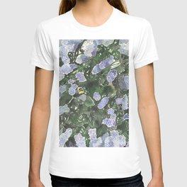 The Bumblebee T-shirt