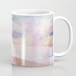 MM 323 . Sequoia x Sequoia Coffee Mug