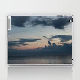 The sea collection Laptop & iPad Skin