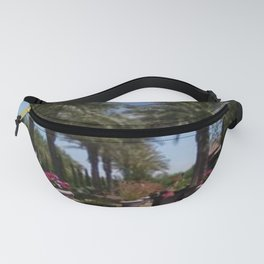 Perfection Fanny Pack