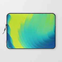 Ocean STR Laptop Sleeve
