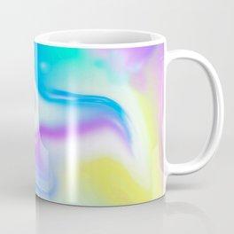 Skyies Coffee Mug