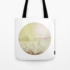 Planet  21001 Tote Bag