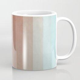 vylwwlyss Coffee Mug