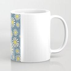 Classical Spring 1 Mug