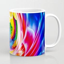 Abstract perfektion 86 Coffee Mug