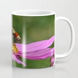 Landing or Taking Off Coffee Mug