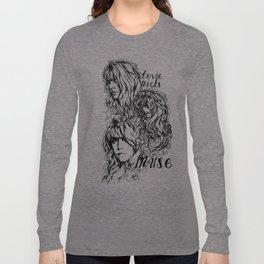 Inspirational II Long Sleeve T-shirt