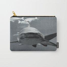 Shark Intense Carry-All Pouch
