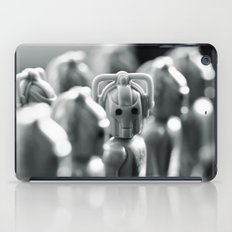 Robots iPad Case