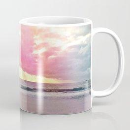 Beach #1 Coffee Mug