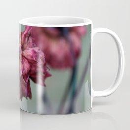 Wilted Coffee Mug