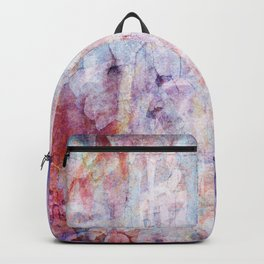 Urban Wastland Backpack