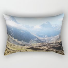 French Pyrenees 08 Rectangular Pillow