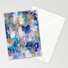 The Remedy Stationery Cards
