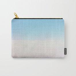 Cloud Carpet Carry-All Pouch